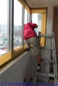 公寓舊屋翻新:裝修油漆工程 (74