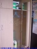 宜蘭黃公館:裝修後-04.J