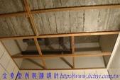 公寓舊屋翻新:裝修木作工程 (56