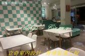 冰淇淋店面裝修第二篇:IMG_17654724604829523.jpg