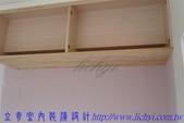 公寓舊屋翻新:裝修油漆工程 (77