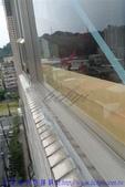 公寓舊屋翻新:裝修油漆工程 (79