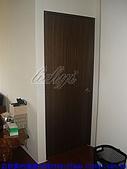 宜蘭黃公館:裝修後-10.J