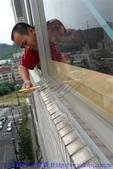 公寓舊屋翻新:裝修油漆工程 (80