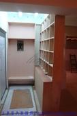 公寓舊屋翻新:裝修木作工程 (59
