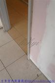 公寓舊屋翻新:裝修油漆工程 (81