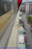 公寓舊屋翻新:裝修油漆工程 (83