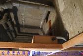公寓舊屋翻新:裝修木作工程 (64