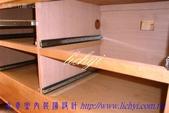 黎明三路櫃體裝修案:裝修中 (17).J