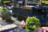 公寓舊屋翻新:裝修拆除工程 (2