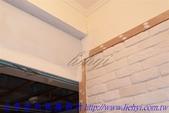 公寓舊屋翻新:裝修油漆工程 (90