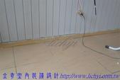 公寓舊屋翻新:裝修油漆工程 (91