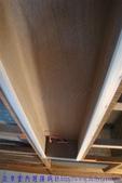 公寓舊屋翻新:裝修木作工程 (66