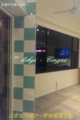 冰淇淋店面裝修第二篇:IMAG205810.jpg