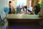 公寓舊屋翻新:裝修拆除工程 (3