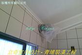 廚房&浴廁天花板:裝修後 (25).jpg