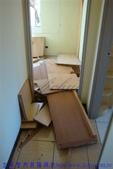 公寓舊屋翻新:裝修拆除工程 (4