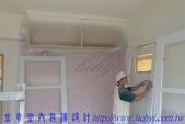 公寓舊屋翻新:裝修油漆工程 (95