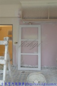 公寓舊屋翻新:裝修油漆工程 (96