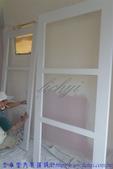 公寓舊屋翻新:裝修油漆工程 (97