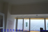 公寓舊屋翻新:裝修油漆工程 (98