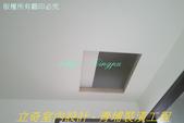 鄭公館公寓住宅裝修工程:裝修後 (21).jpg