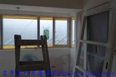 公寓舊屋翻新:裝修油漆工程 (99