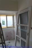 公寓舊屋翻新:裝修油漆工程 (100