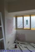 公寓舊屋翻新:裝修油漆工程 (101