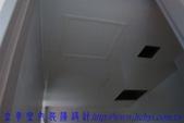 公寓舊屋翻新:裝修木作工程 (74