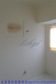 公寓舊屋翻新:裝修油漆工程 (102
