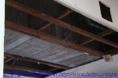 公寓舊屋翻新:裝修拆除工程 (13