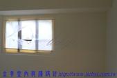 公寓舊屋翻新:裝修油漆工程 (103