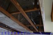 公寓舊屋翻新:裝修拆除工程 (14