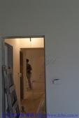 公寓舊屋翻新:裝修油漆工程 (105