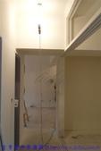 公寓舊屋翻新:裝修油漆工程 (106
