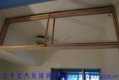 公寓舊屋翻新:裝修木作工程 (77