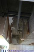 公寓舊屋翻新:裝修拆除工程 (15