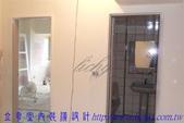 公寓舊屋翻新:裝修油漆工程 (108