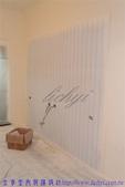 公寓舊屋翻新:裝修油漆工程 (111