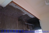 公寓舊屋翻新:裝修拆除工程 (18