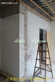 呂公館室內完工圖:DSC04091.jpg