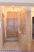 公寓舊屋翻新:裝修油漆工程 (112