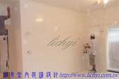 公寓舊屋翻新:裝修油漆工程 (113