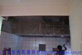 公寓舊屋翻新:裝修拆除工程 (19