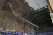 公寓舊屋翻新:裝修拆除工程 (20