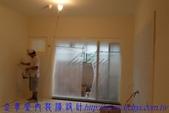 公寓舊屋翻新:裝修油漆工程 (115