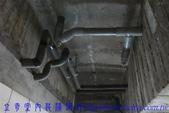 公寓舊屋翻新:裝修拆除工程 (21
