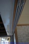 公寓舊屋翻新:裝修木作工程 (86