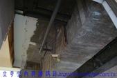 公寓舊屋翻新:裝修拆除工程 (22